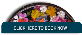 click here to book